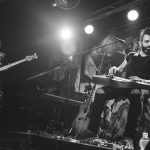 buzzy-lao-no-woman-no-cry-bob-marley-live-at-jazz-club-torino