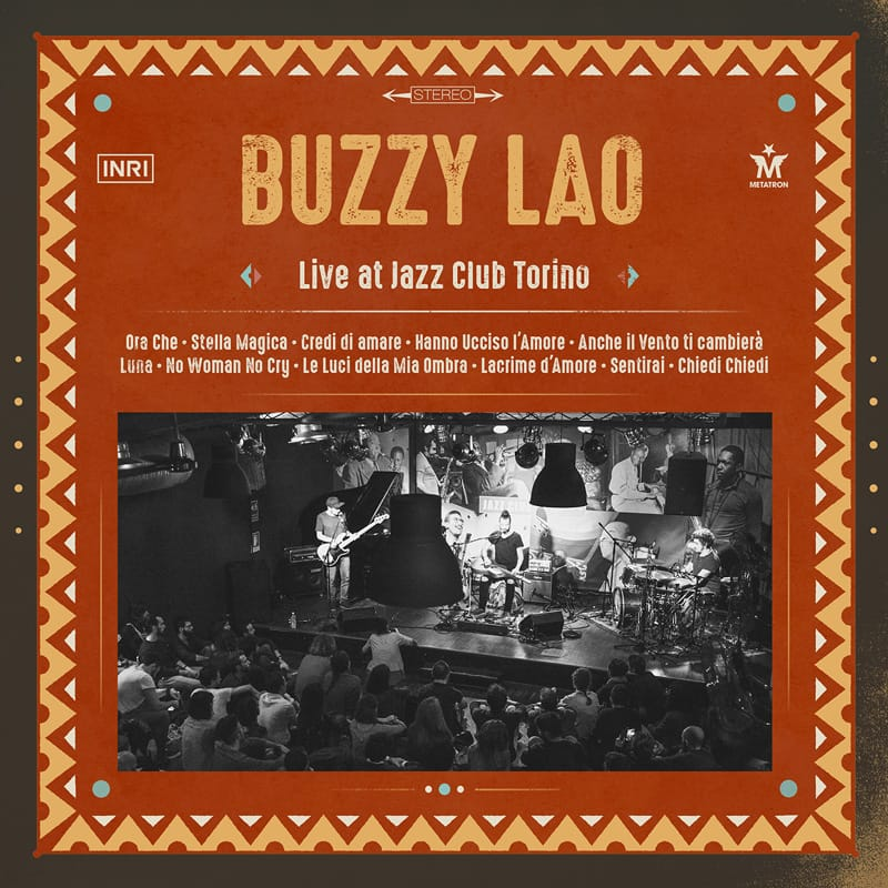 cover-live-at-jazzclub-torino-buzzy-lao